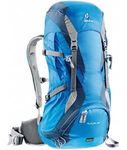 Deuter Futura 26 Days Backpack