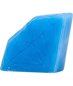Diamond Hella Slick Skateboard Wax