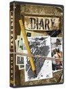 Digital Diary DVD - Adult Content - thumbnail 1