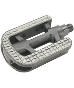 Dimension City Slip Resistant Platform Pedals
