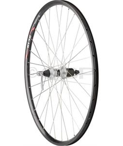 Dimension Value Series 2 Front Wheel