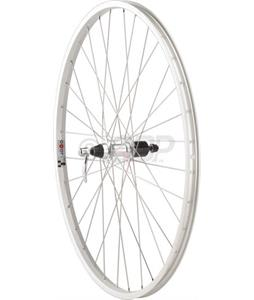 Dimension Value Series 1 Rear Wheel