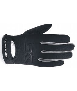 Dakine Full Finger Glove