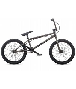 DK Aura Adult Trail Bike 20in