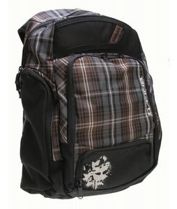 Dakine Covert Pack