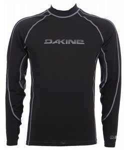 Dakine Performance L/S Shirt