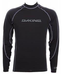 Dakine Performance L/S Shirt
