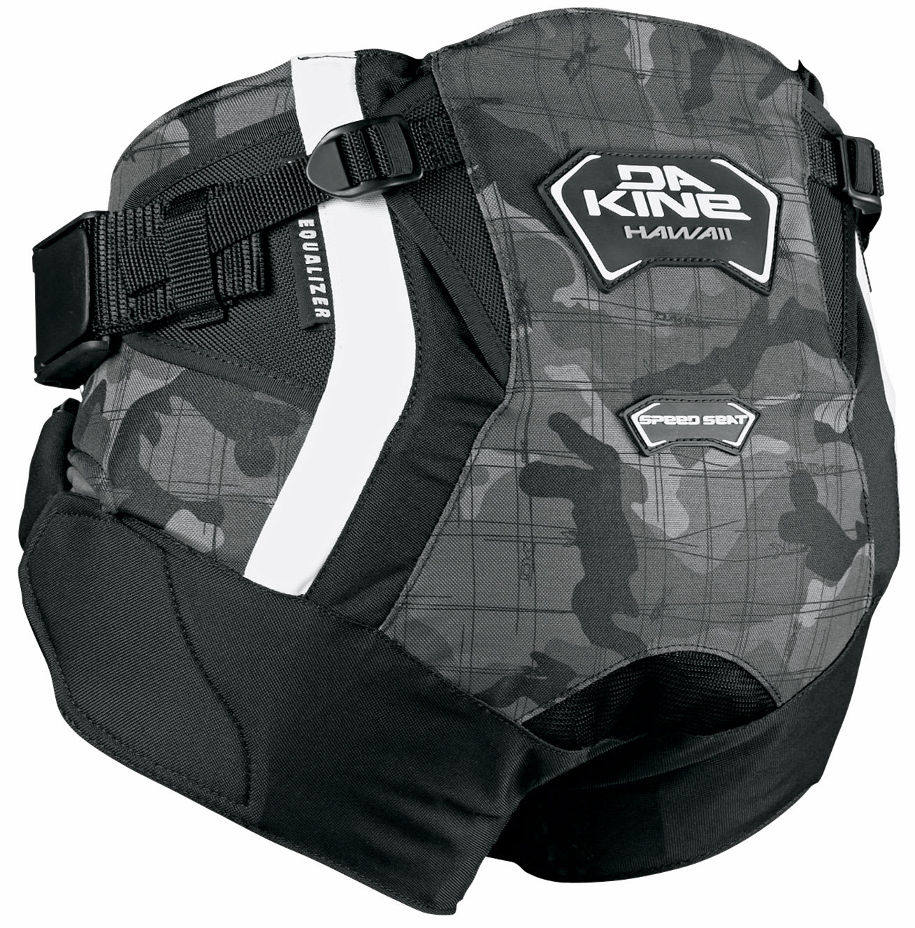 On Sale Dakine Speed Seat Windsurfing Harness Up To 80  Off