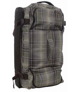 Dakine Split Roller 90 Gear Bag