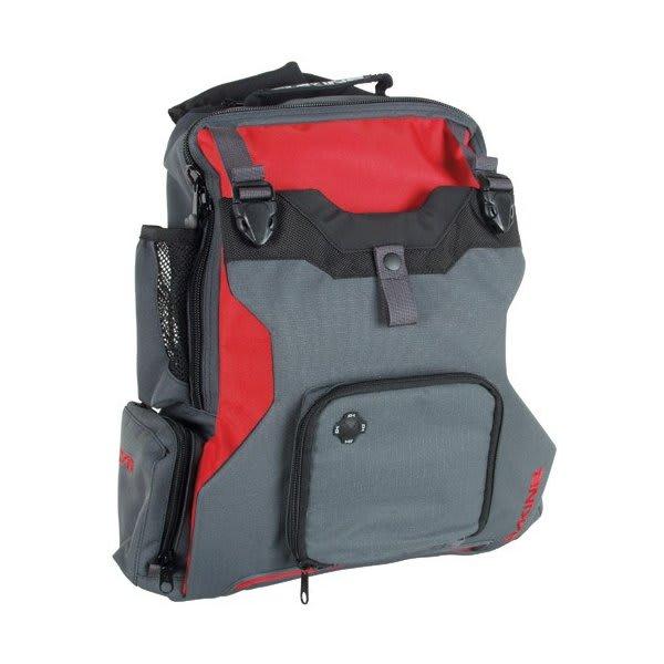 Dakine Recoil Backpack