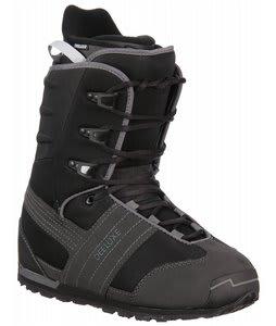 Deeluxe Soccer Snowboard Boots
