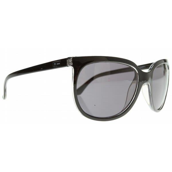 Dot Dash Double Daffy Sunglasses