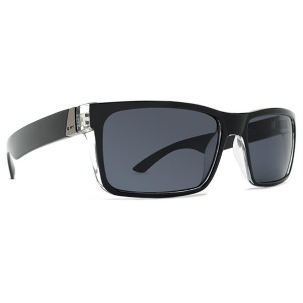 Dot Dash Lads Sunglasses