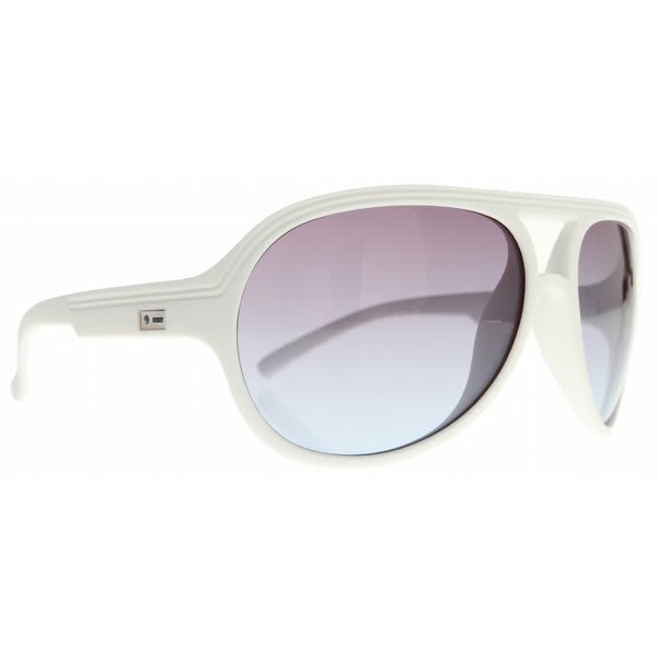 Dot Dash Manther Sunglasses