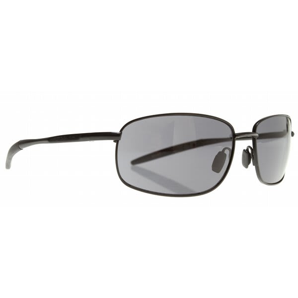 Dot Dash Prisym Sunglasses