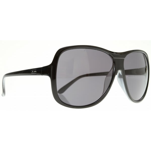 Dot Dash Provocateur Sunglasses