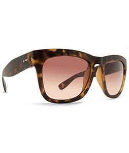 Dot Dash Skadoosh Sunglasses Tortoise/Gradient Lens