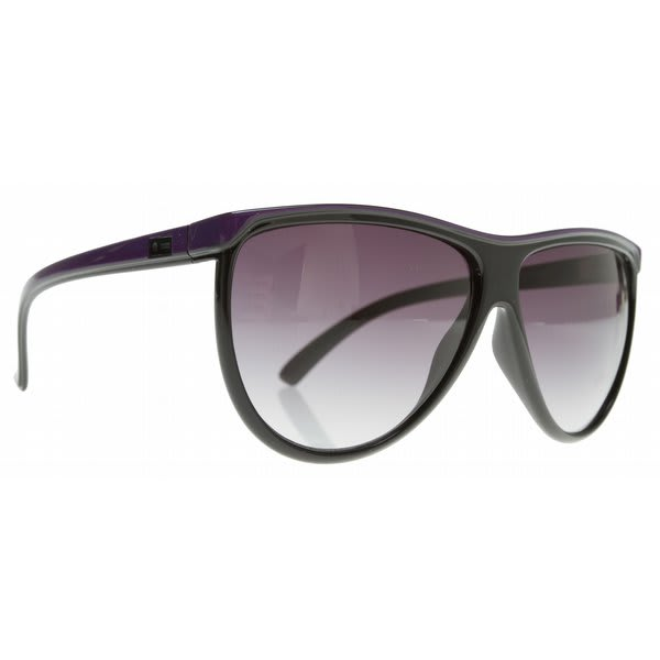 Dot Dash Slow Jam Sunglasses