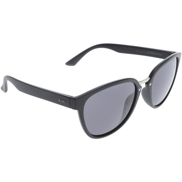 Dot Dash Summerland Sunglasses
