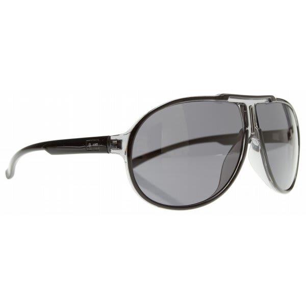 Dot Dash Wanksta Sunglasses