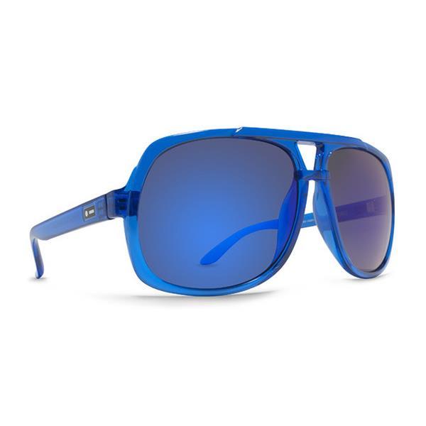 Dot Dash Young Turks Sunglasses