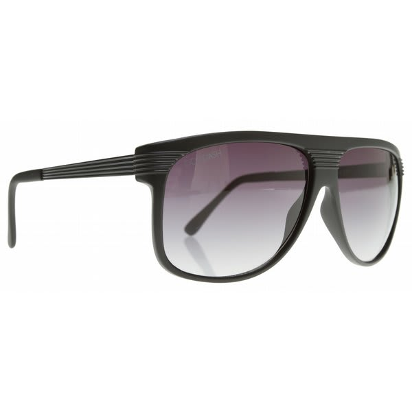 Dot Dash Zealot Sunglasses