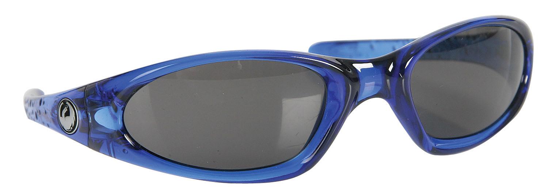 liquid eyewear sunglasses eyeglasses