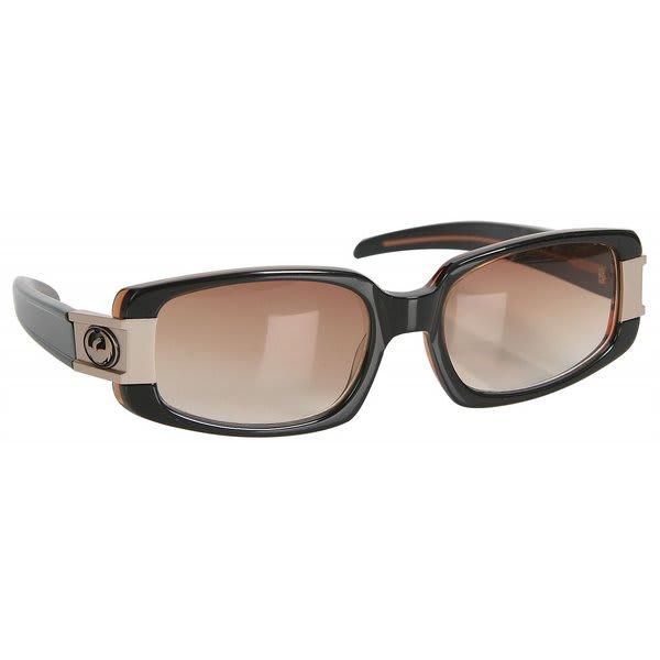 Dragon Courtside Sunglasses