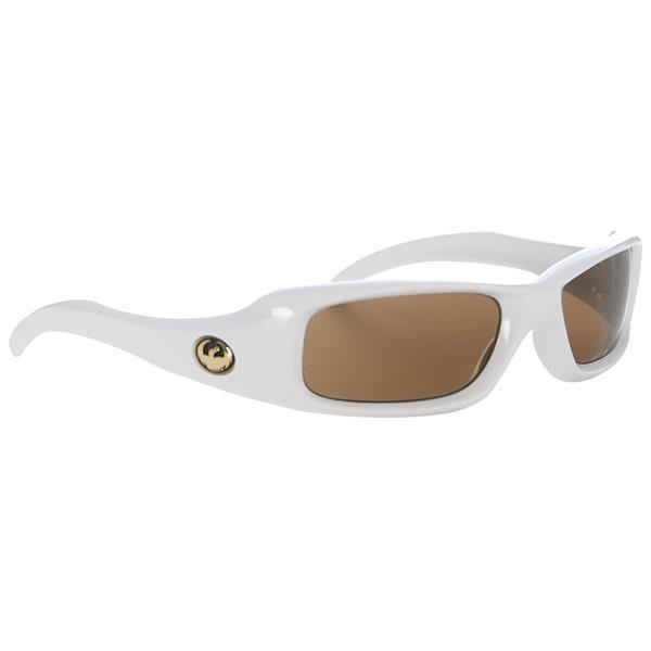 Dragon Grifter Sunglasses