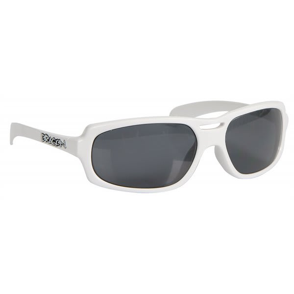 Dragon Stocker Sunglasses