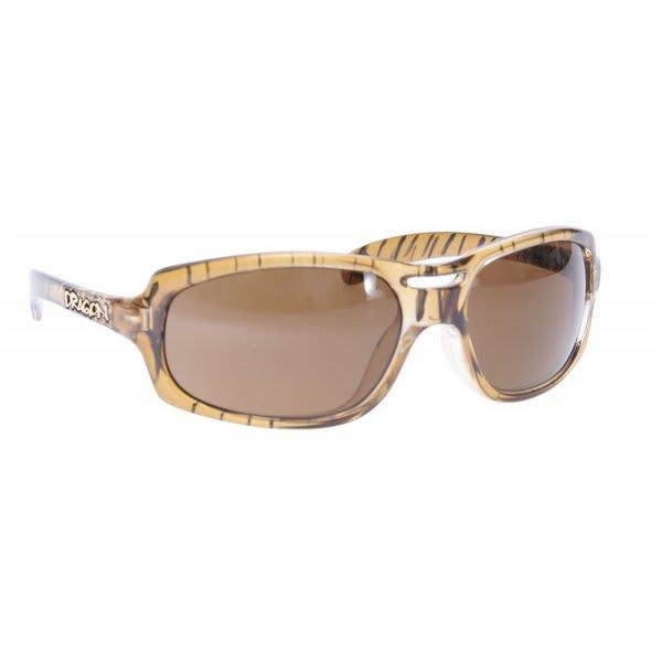Dragon Stocker Sunglasses