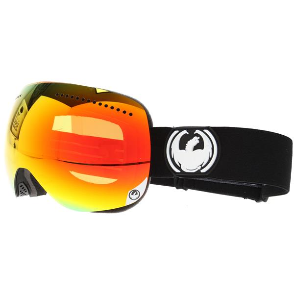 Dragon APX Goggles
