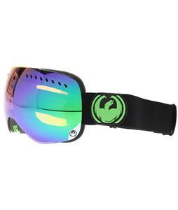 Dragon APXS Goggles
