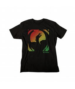 Dragon Blinds T-Shirt