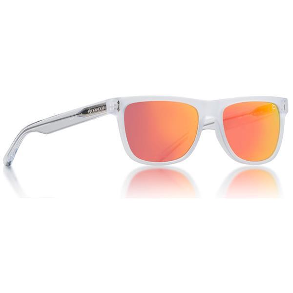 Dragon Brake Sunglasses