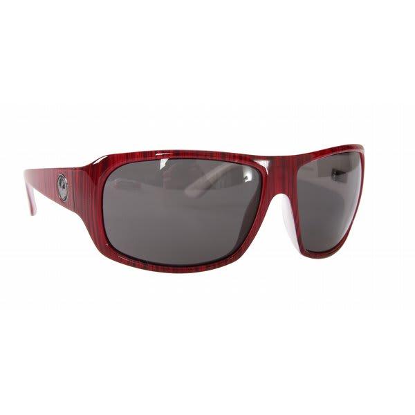 Dragon Brigade Sunglasses