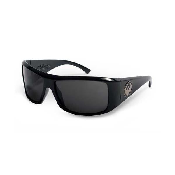 Dragon Calaca Sunglasses