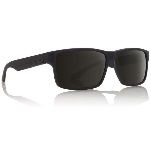 Dragon Count Sunglasses