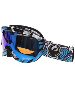 Dragon D1.XT Goggles
