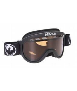 Dragon D1.XT Goggles Lens