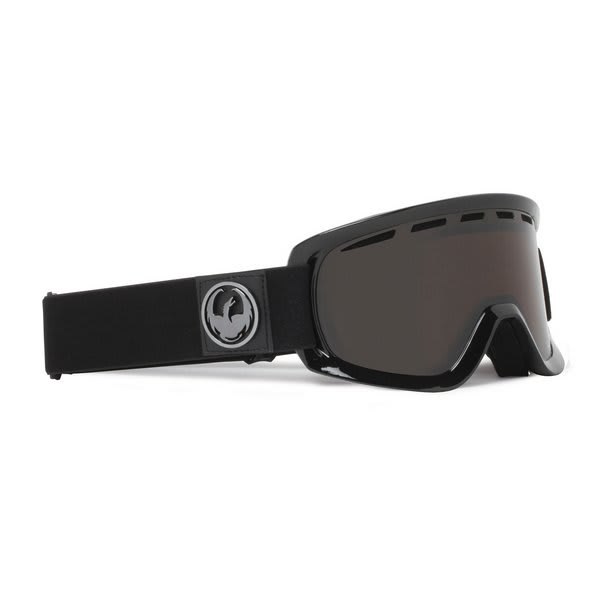 Dragon DX Polarized Goggles