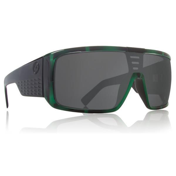 Dragon Domo Sunglasses