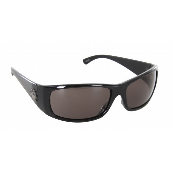 Dragon Dusk Sunglasses