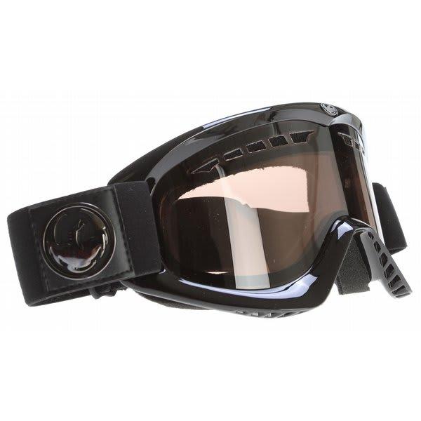 Dragon DX Polarized Goggles