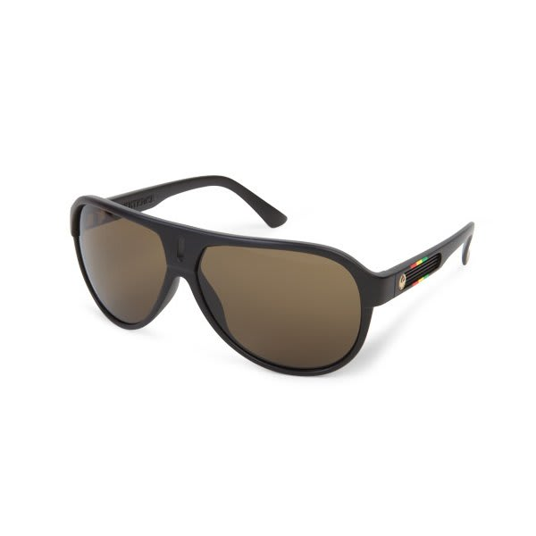 Dragon Experience II Sunglasses