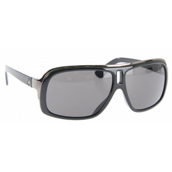 Dragon GG Sunglasses
