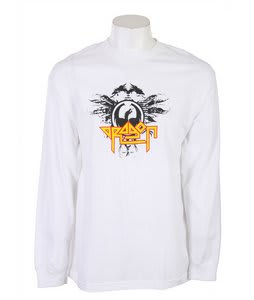 Dragon High N Dry L/S T-Shirt