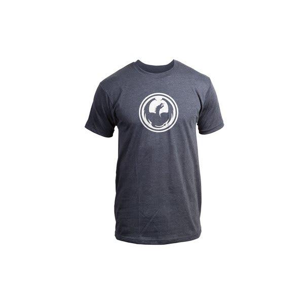 Dragon Icon Slim T-Shirt