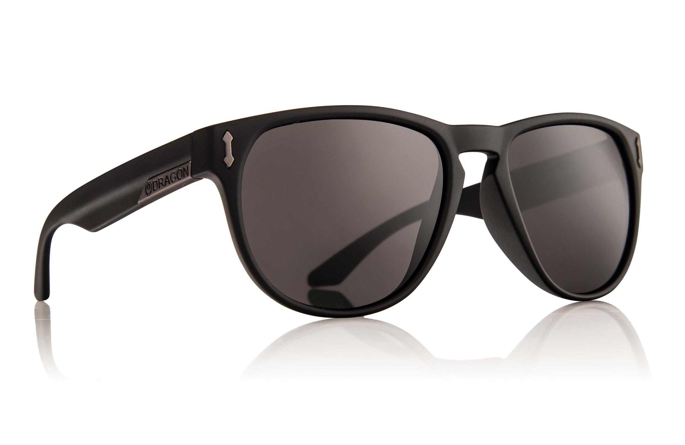 dragon sunglasses  dragon marquis sunglasses