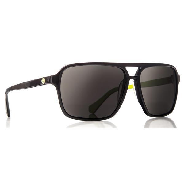 Dragon Passport Sunglasses